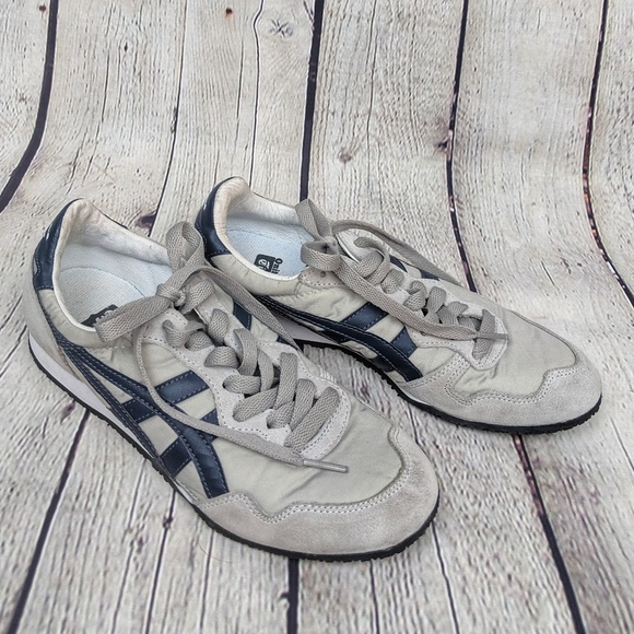 onitsuka tiger mexico 66 sd price philippines 18 second